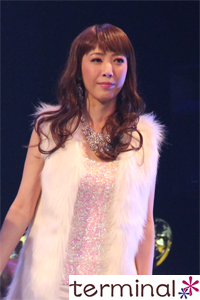 takashiro