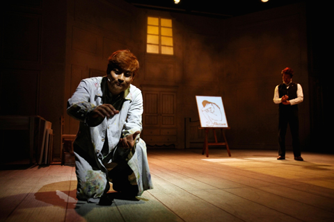 korea-gogh-picture1