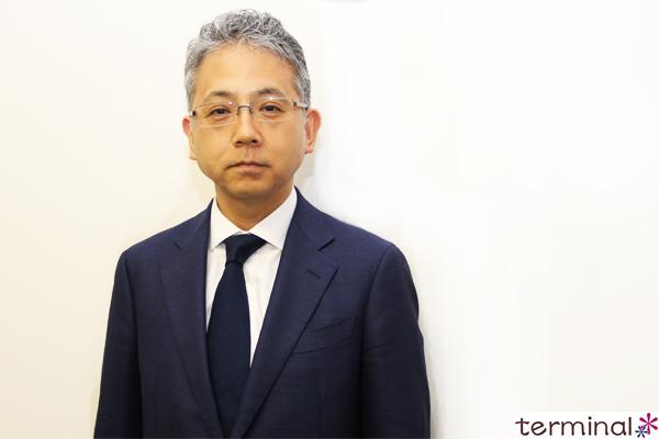 株式会社スタジオアルタ 田沼和俊社長インタビュー
