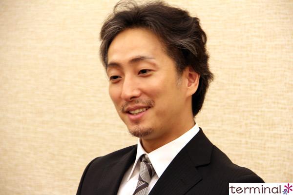 歌舞伎座百三十年『八月納涼歌舞伎』中村七之助さんの合同取材会