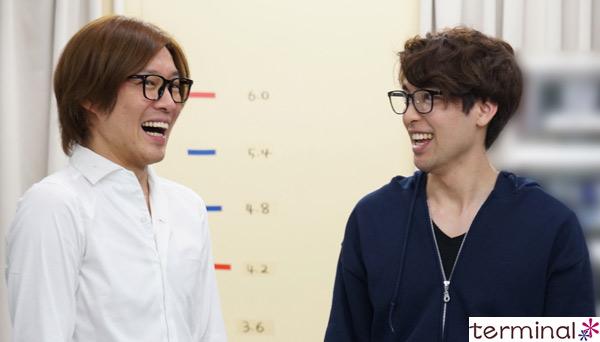 ミュージカル「イヴ・サンローラン」稽古場レポート!