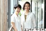 『Living Room MUSICAL まさこの部屋』演出の岡本寛子さんと十輝いりすさんインタビュー