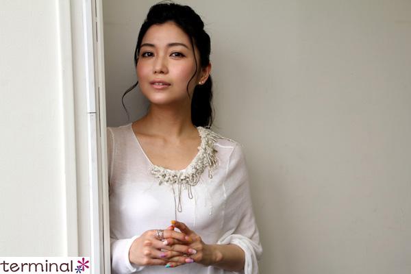新妻聖子の画像 p1_12