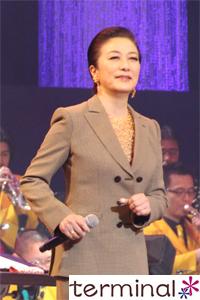 takashio