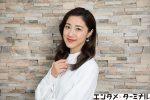 宝塚歌劇団を卒業して女優としての第一歩を踏んだ 仙名彩世さんインタビュー
