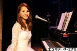 綺咲愛里ファンミーティング『東京・Airi Kisaki 1st Fan Meeting~a-♡family~』レポート