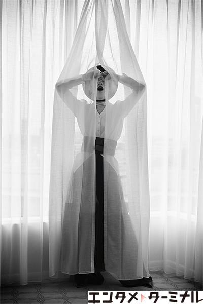 2021年2月 東京・大阪上演 美弥るりか主演 エンターテインメント the wonder「MIYA COLLECTION」