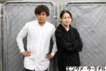 ミュージカル『いつか~one fine day 2021』に出演する藤岡正明さん、西川大貴さんインタビュー
